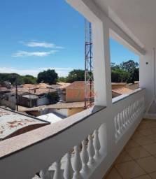 Casa para alugar, 85 m² por R$ 1.000,00/mês - Parque Cecap I - Piracicaba/SP