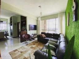 Cobertura com 2 dormitórios à venda, 160 m² por R$ 500.000,00 - Carlos Prates - Belo Horiz