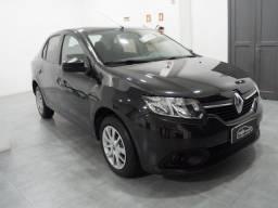 Renault LOGAN Expres./Exp. UP Hi-Flex 1.0 16V 4p