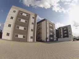 Apartamento - Portal Sudoeste - Portal Residence Park