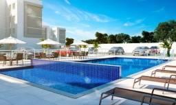 Residencial Algarve,  Paulista, 2 quartos, Elevador e Varanda! minha casa minha vida