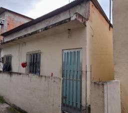 Ótima casa em Anchieta