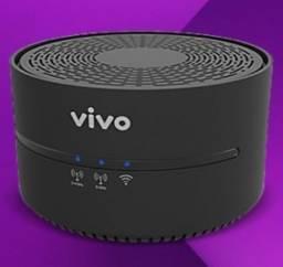 Repetidor de Sinal Wi-Fi BIVOLT Original
