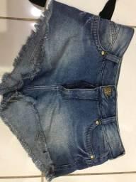 Shorts n36
