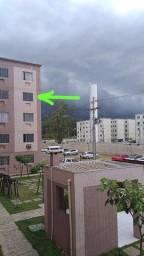 Alugo apartamento 5 mim da FAPA, rua irmã Terezinha Steffen, Protasio Alves