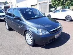 Corsa Hatch Premium 1.4 2007/2008 Flex