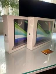 Apple Macbook Pro chip M1 256gb 2020 / 1 ano de garantia mundial apple