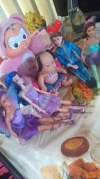 brinquedos/pelúcia