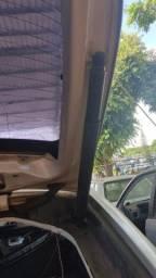 Amortecedor Traseira 2010 X6 BMW Sucata Em Bom Estado