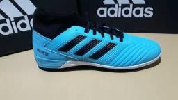 Chuteira Society Adidas 38 41 42 e 43