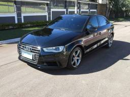 Audi A3 Sedan 1.4 Ambiente 2016