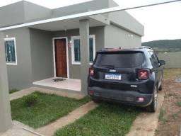 Casa Nova com piscina para temporada Iguaba Grande