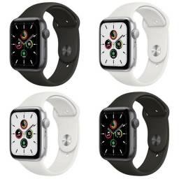 Nova Lacrada @@ Apple Watch série 6 Modelo SE de 40 Mm ## Lacrada