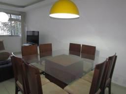 Excelente apartamento mobiliado ao lado do aeroporto de Congonhas.