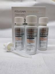 Minoxidil Foligain 5%