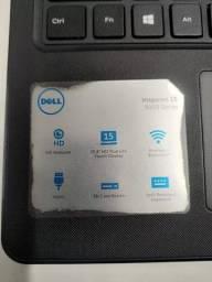 Dell Inspiron 15 3000 - Amd A6-9200 Radeon R4