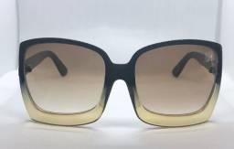 Título do anúncio: Óculos SisJacob 10