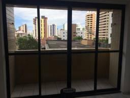 Título do anúncio: Apartamento em Manaira.