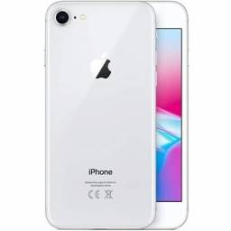 IPhone 8 64GB VITRINE