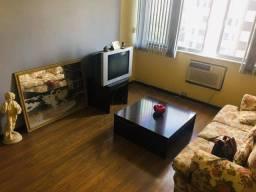 Apartamento com 2 dormitórios à venda, 70 m² por R$ 690.000,00 - Tijuca - Rio de Janeiro/R