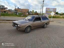 Motivo da venda pega um outro carro