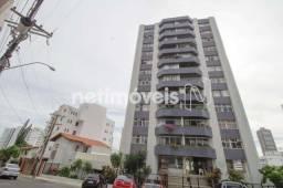 Título do anúncio: Venda Apartamento 3 quartos Jardim Apipema Salvador