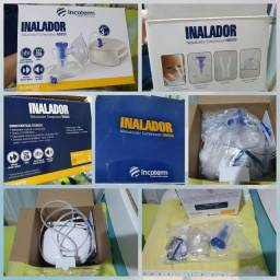 NEBULIZADOR / INALADOR INCOTERM NB090