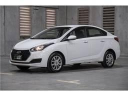 Hyundai Hb20s 2019 1.0 comfort plus 12v flex 4p manual