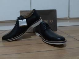 Sapato Rafarillo tam. 41