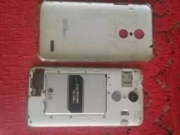 LG X230