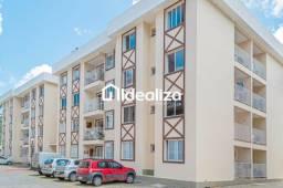 Apartamento para Venda em Teresópolis, Prata, 2 dormitórios, 1 banheiro, 1 vaga