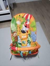 Cadeira de descanso maxi baby savana