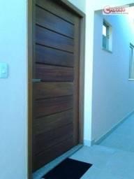 Casa com 4 dormitórios à venda, Bairro  Candeias - Vitória da Conquista/BA