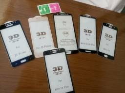 Películas para celular