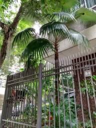 Alugo - Apartamento na rua Itacuruçá -Tijuca