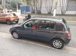 CLIO AUTENTIC 1.0 4PTS 2004