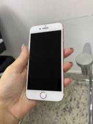 IPhone 7, seminovo