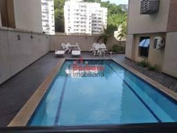 Título do anúncio: Aluguel Niterói Inga 2 quartos