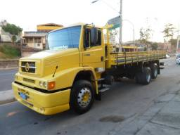 MB 1620