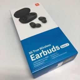 Xiaomi Earbuds Basic 2 Original