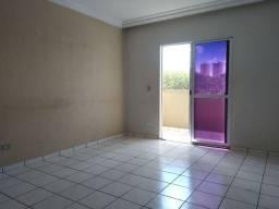 Apartamento 2 quartos  venda, setor dos Afonsos Jardim Luz Nova  Era