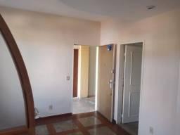 Apartamento para alugar com 2 dormitórios em Santa efigenia, Belo horizonte cod:9795