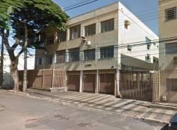 Lindo Apartamento amplo Vila Glória Valor R$ 250 Mil** Centro com 4 Quartos