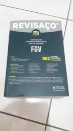 Revisaço FGV