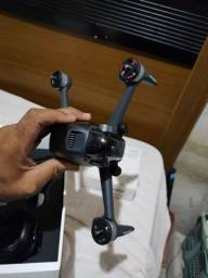 Drone fptv combo