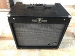 Cubo/Amplificador de Guitarra Staner Dragon GT 200