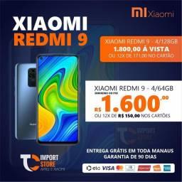 Xiaomi Vendo