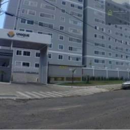Apartamento de 2/4 próximo ao Francisco Bernardino