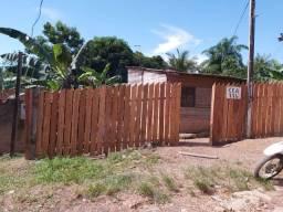 Casa de 1 quarto em Macapá