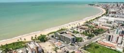 Apatº a venda Beira Mar - Jardim Oceania